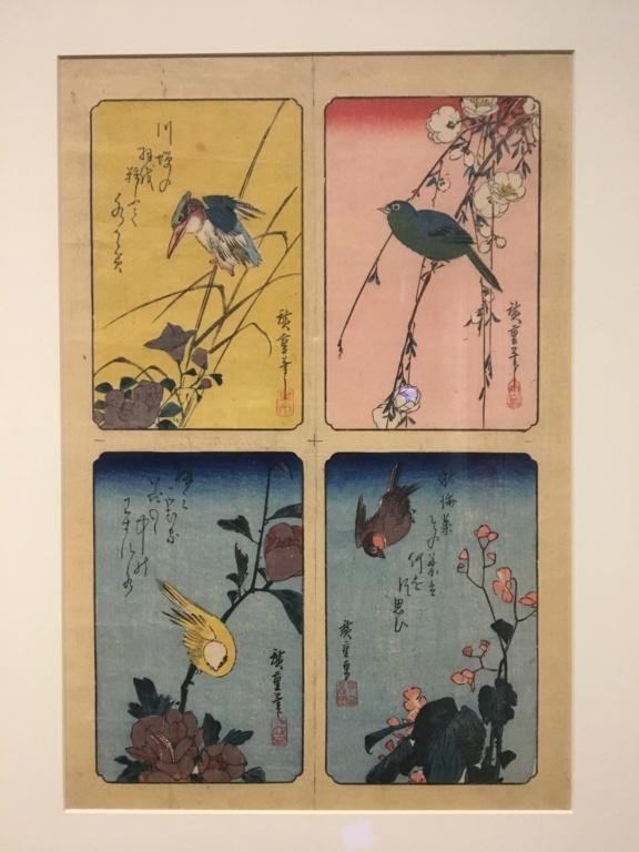 Postales Japonesas Img_6810