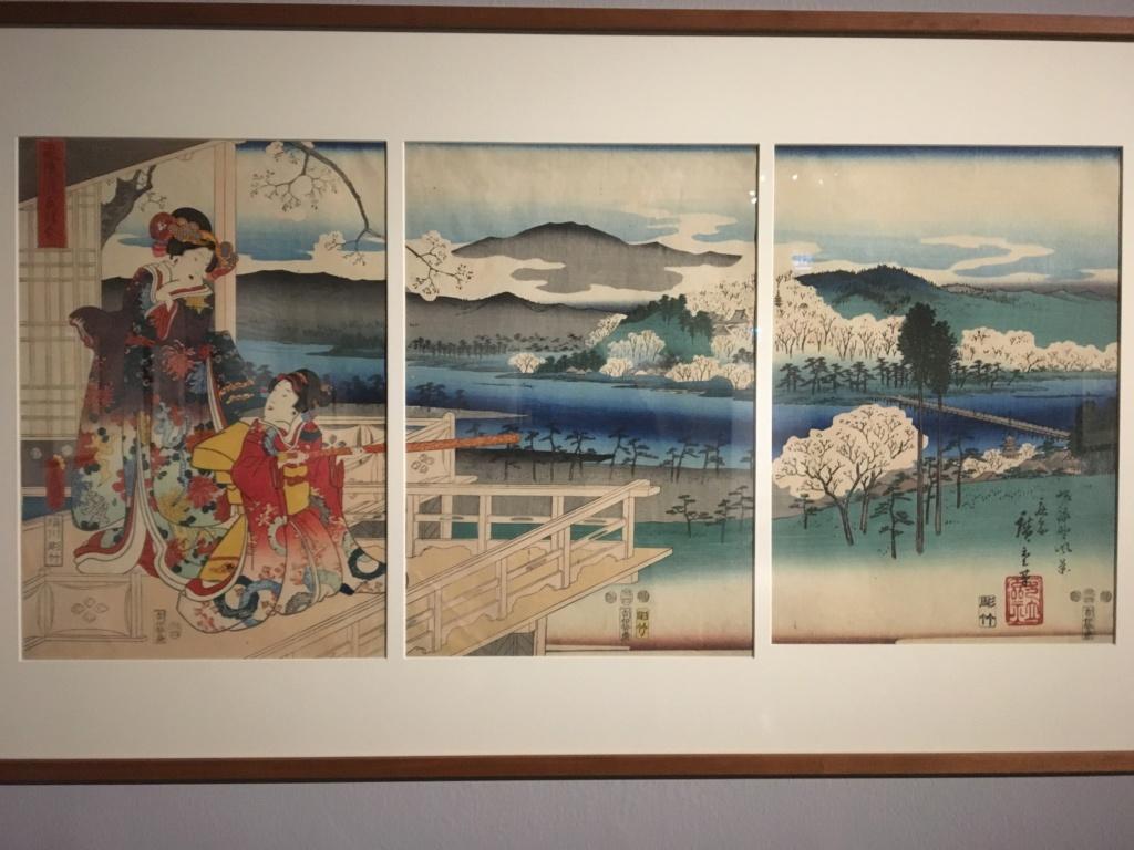 Postales Japonesas Img_6813
