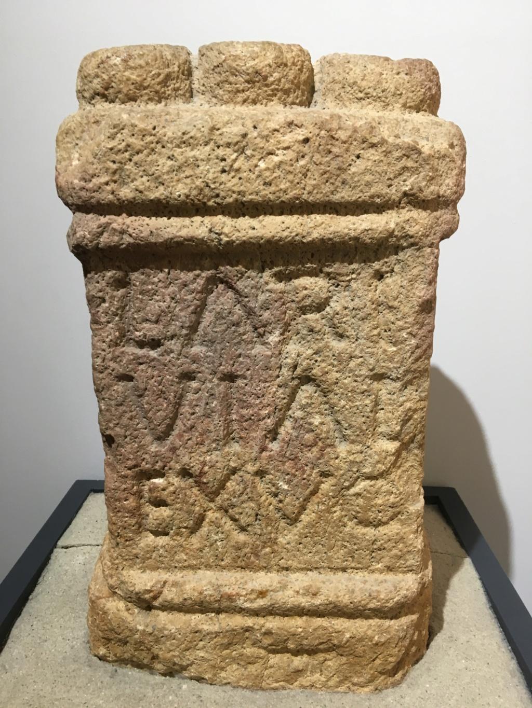Castro y museo Celta-Romano de Viladonga, Lugo Img_7313