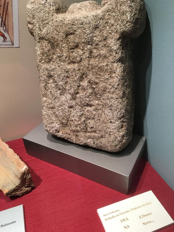 Castro y museo Celta-Romano de Viladonga, Lugo Img_7314