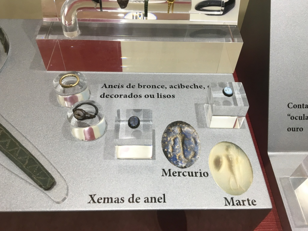 Castro y museo Celta-Romano de Viladonga, Lugo Img_7421