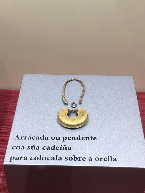 Castro y museo Celta-Romano de Viladonga, Lugo Img_7422