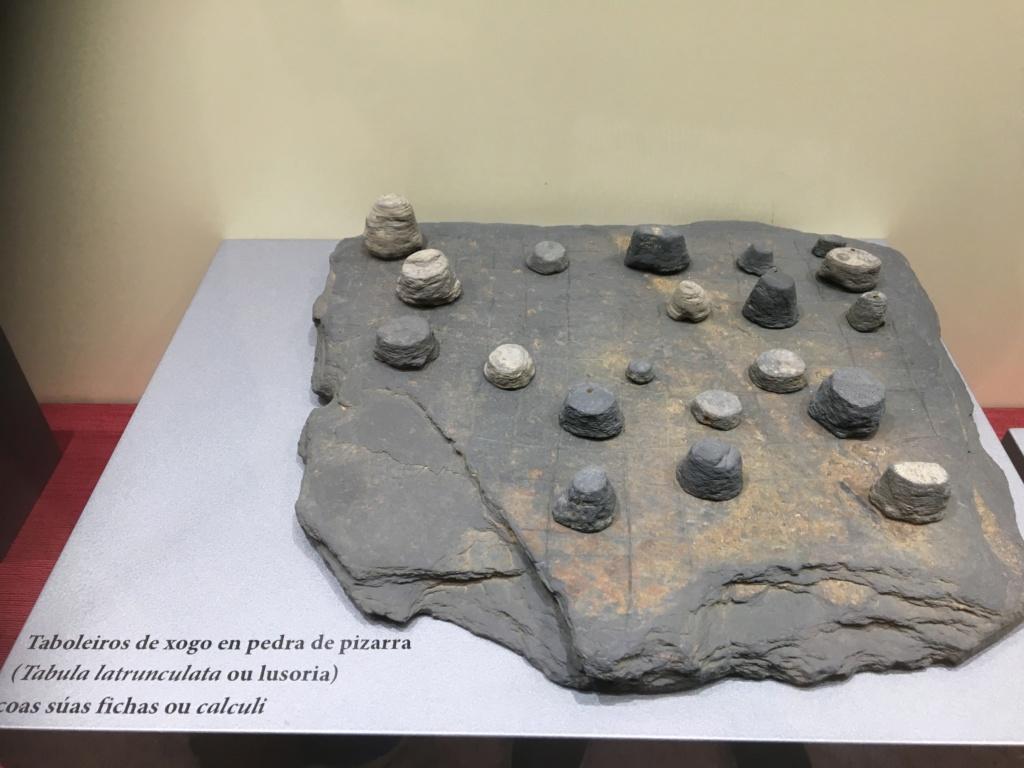 Castro y museo Celta-Romano de Viladonga, Lugo Img_7425