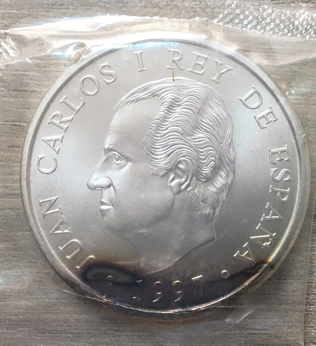 Limpiar 2000 pesetas plata Jc_par10
