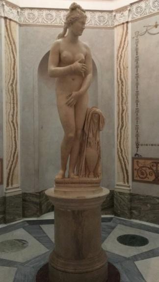 Museos Capitolinos Roma Okoc0010
