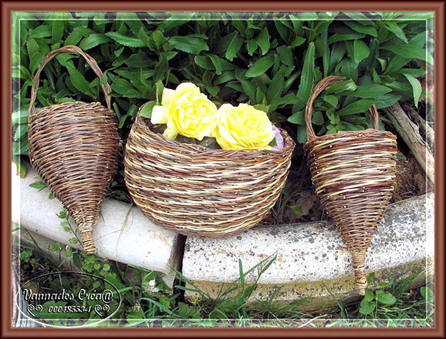 Fleurs du Jardin 64347711