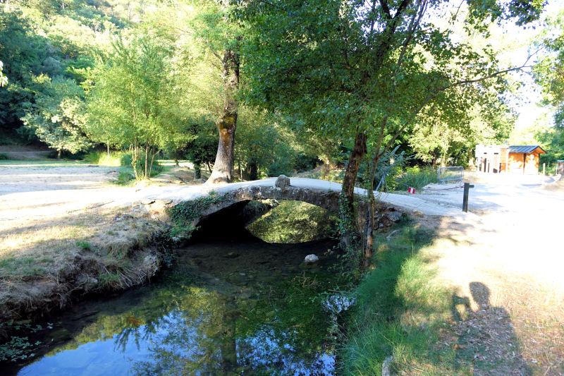 source des Nayes du Village (Var)  Dsc00817