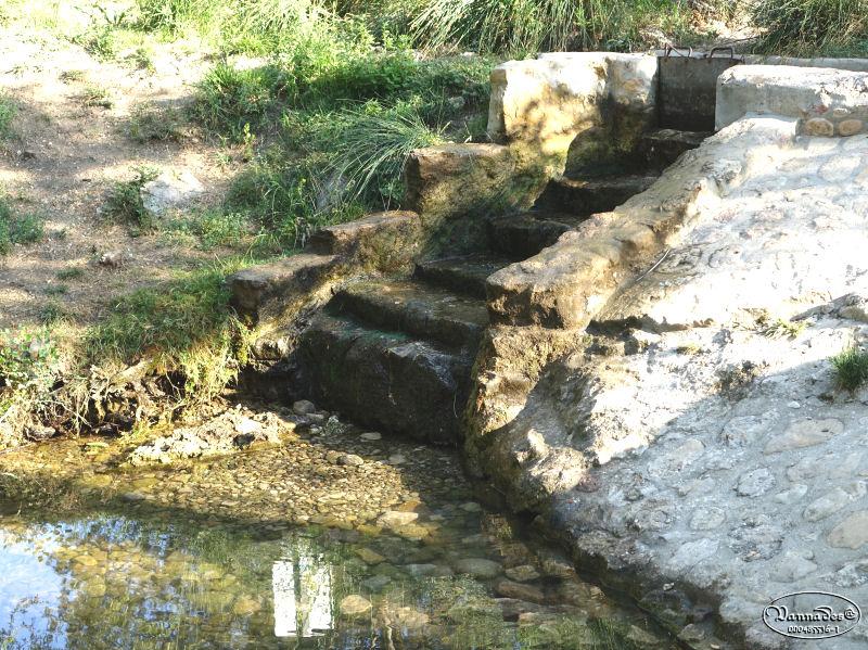 source des Nayes du Village (Var)  Dsc00916