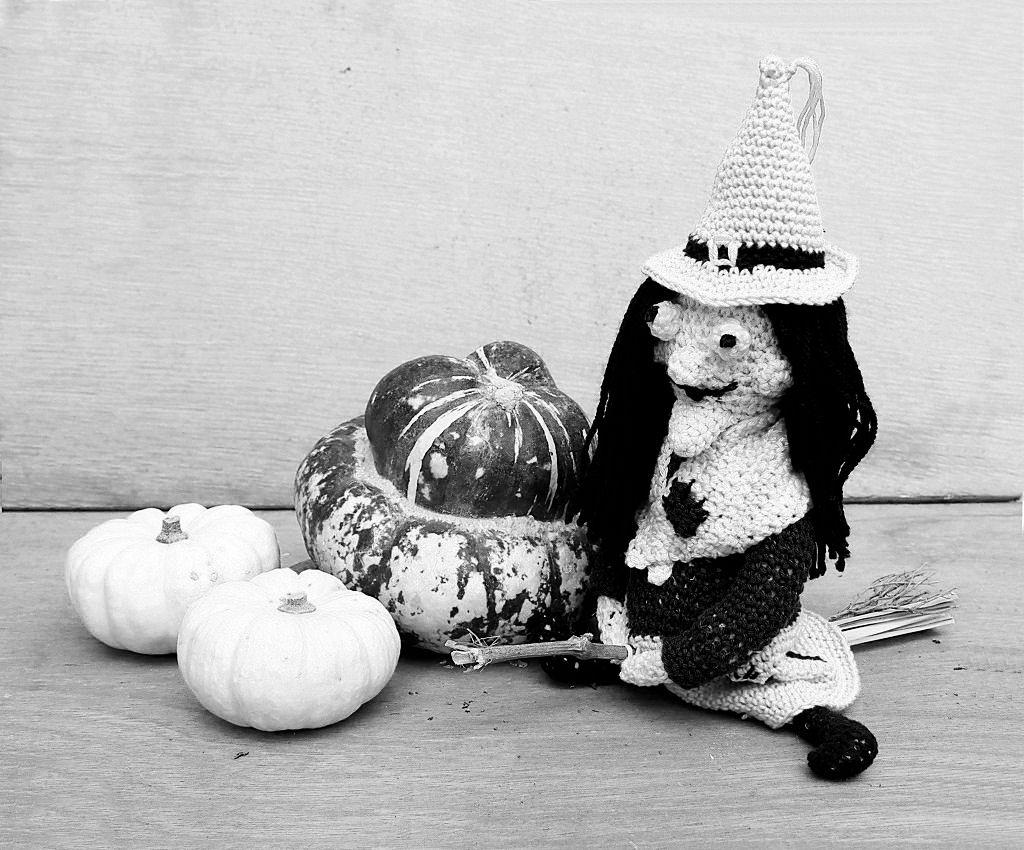 halloween Hallow11