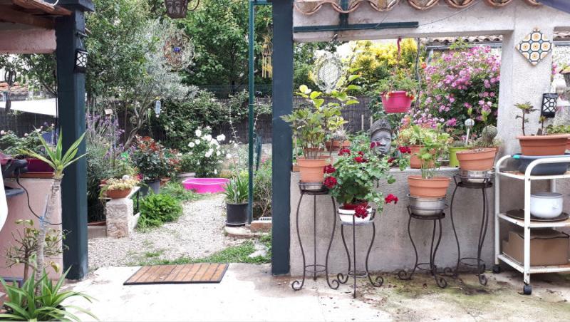Fleurs du jardin Mai 2020  Ma_ter10
