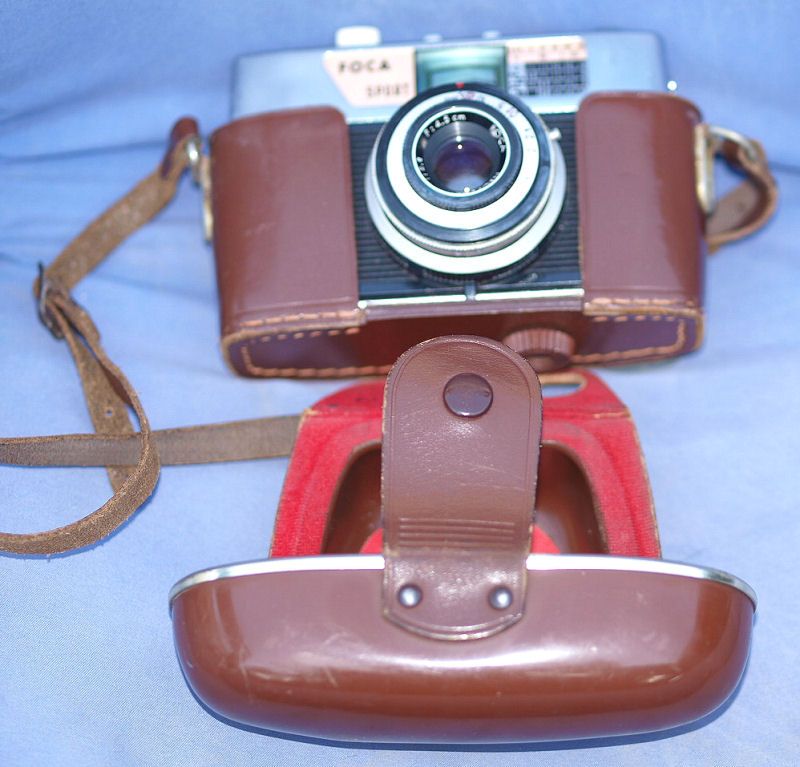 Mes premiers Appareils photos *** P8131910