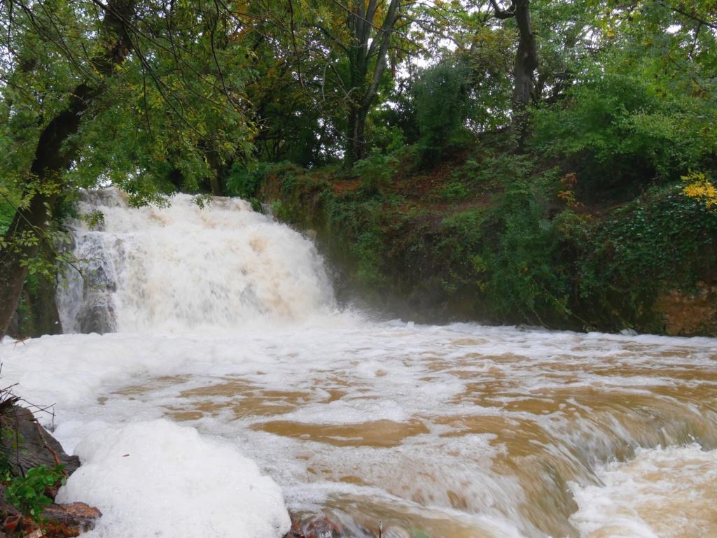 Apres les tres grosses pluies  Source13