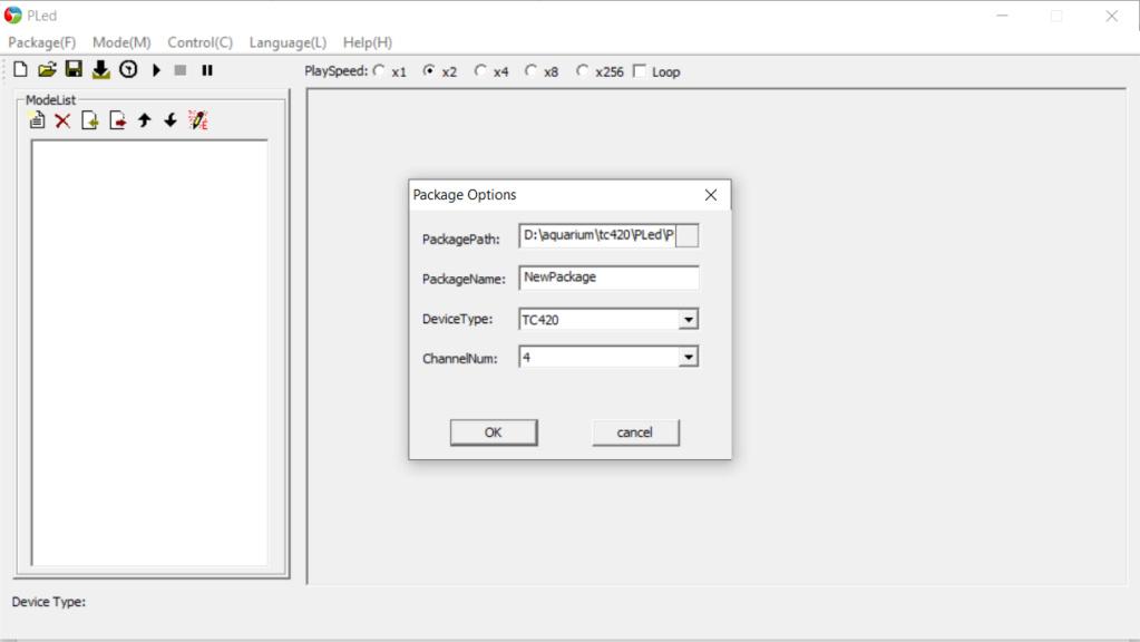 [Tuto] TC 420 (programmation d'éclairage entièrement personnalisable) Annota10