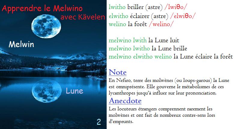 Melwino - Fiches Illustrées Fiche_14