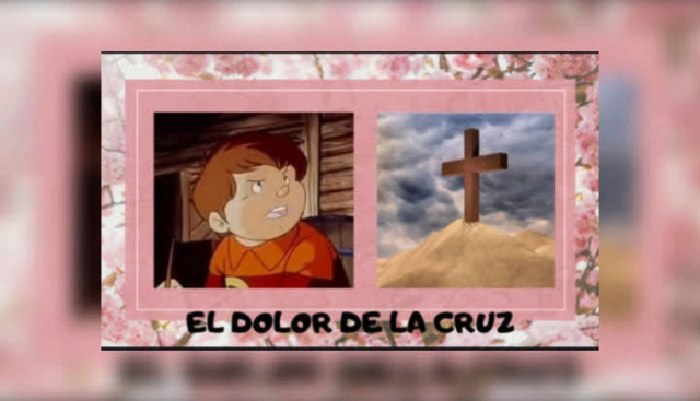 ⚔️⚔️⚔️ATAQUE FULMINANTE CON ESPADAS  DE FUEGO Y LANZAS LLAMEANTES⚔️⚔️⚔️ LEGENDARIAS GUERRERAS DEL ZARIFO*⚔️⚔️⚔️EL DOLOR DE LA CRUZ CAPITULO DOS⚔️⚔️⚔️. 17860812