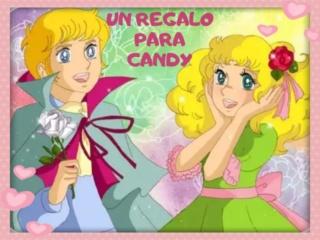 TERRY GIRLS ESTAMOS DE REGRESO  REGALO PARA CANDY 2019-010