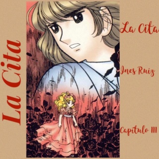 TERRY GIRLS,LA CITA  CAPITULO 3,BOMBAZO CERTERO SEGUIMOS EN LA LUCHA SIN TREGUA NI CUARTEL 56573511