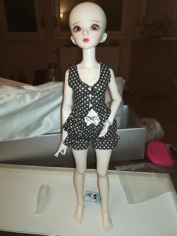 [VENTE] Dollzone Lumu - Tête Souldoll Vito Lester Img_2036