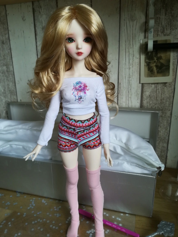 [VENTE] Dollzone Lumu - Tête Souldoll Vito Lester Img_2040