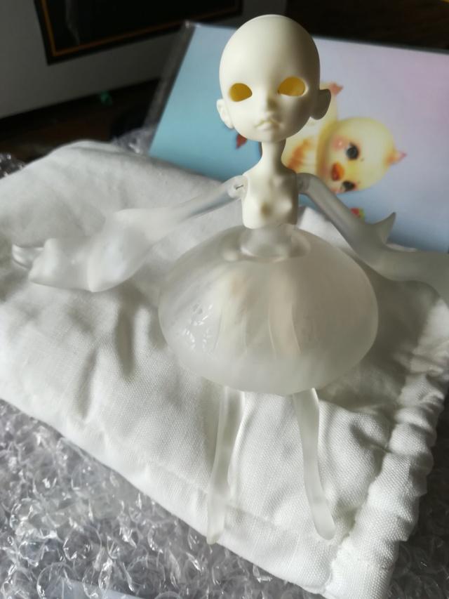 [VENTE] Dollzone Lumu - Tête Souldoll Vito Lester Img_2051