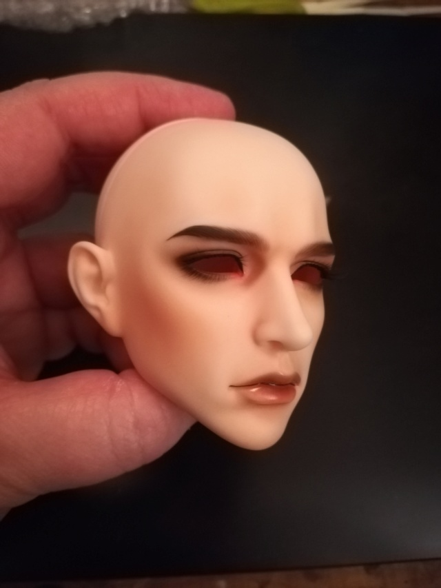 [VENTE] Dollzone Lumu - Tête Souldoll Vito Lester Img_2055