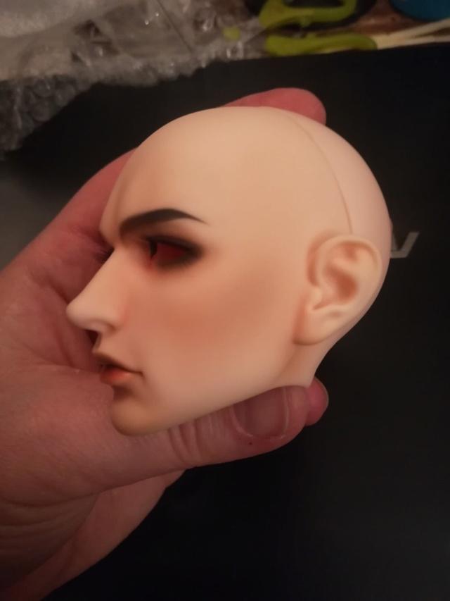 [VENTE] Dollzone Lumu - Tête Souldoll Vito Lester Img_2056