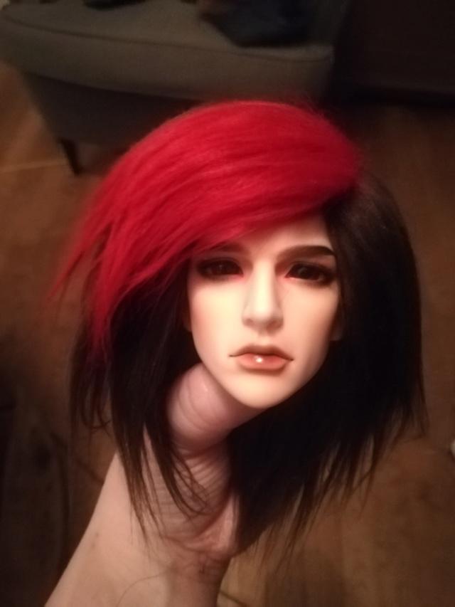 [VENTE] Dollzone Lumu - Tête Souldoll Vito Lester Img_2058