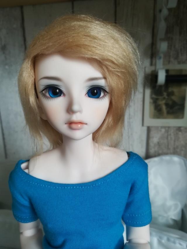 [VENTE] Dollzone Lumu - Tête Souldoll Vito Lester Img_2059