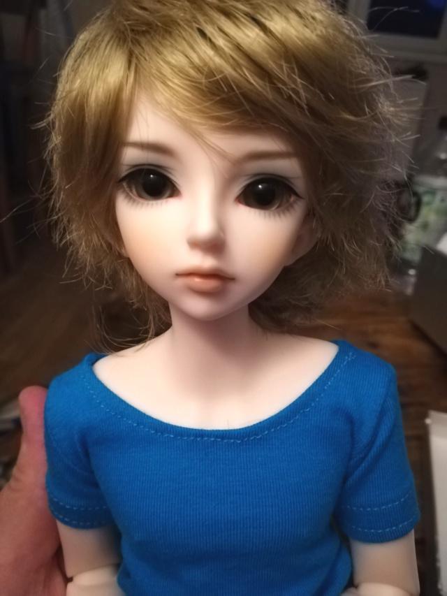 [VENTE] Dollzone Lumu - Tête Souldoll Vito Lester Img_2061