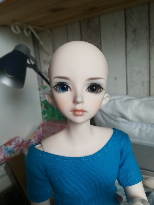 [VENTE] Dollzone Lumu - Tête Souldoll Vito Lester Img_2065
