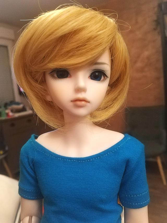 [VENTE] Dollzone Lumu - Tête Souldoll Vito Lester Img_2066