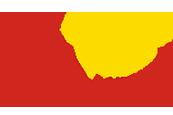 ATSlegal công ty luật được lựa chọn hàng đầu hiện nay Logo10