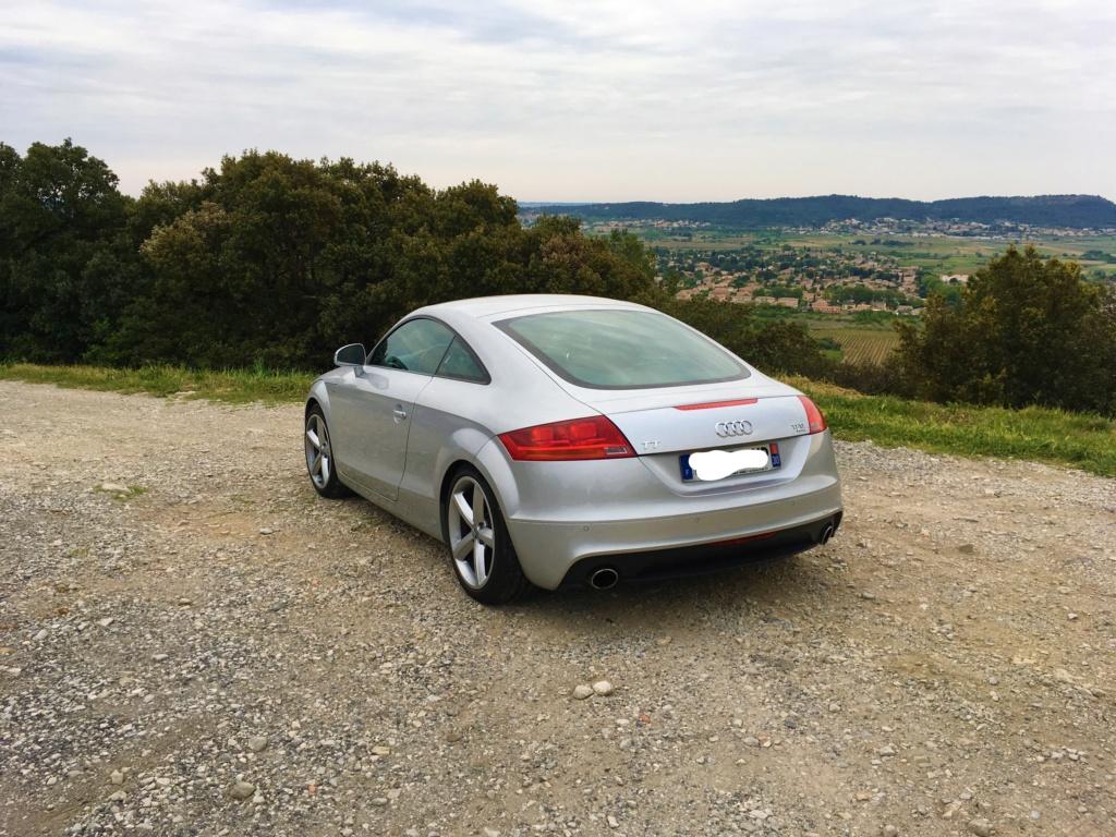 TT 2L TFSI 211 quattro S tronic  Audi_212