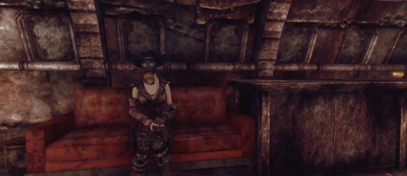 Fallout Screenshots XIV - Page 4 Enb_2010