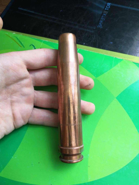 Douille en cuivre à identifier...  15569711
