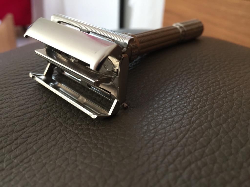 La rénovation de mon 1er rasoir vintage - Slim de 66 Ba631310