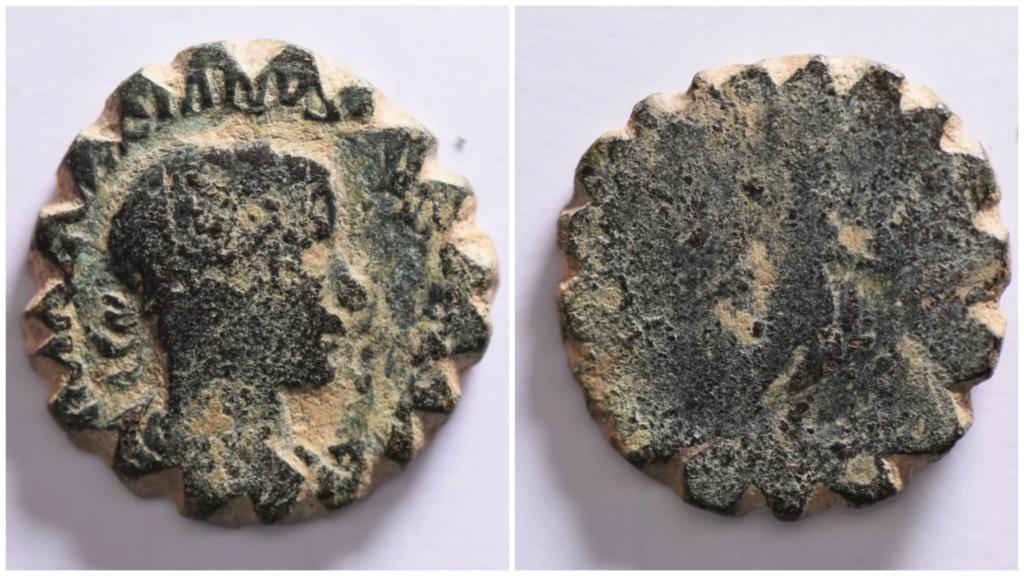 Monedas dentadas 52f7f510