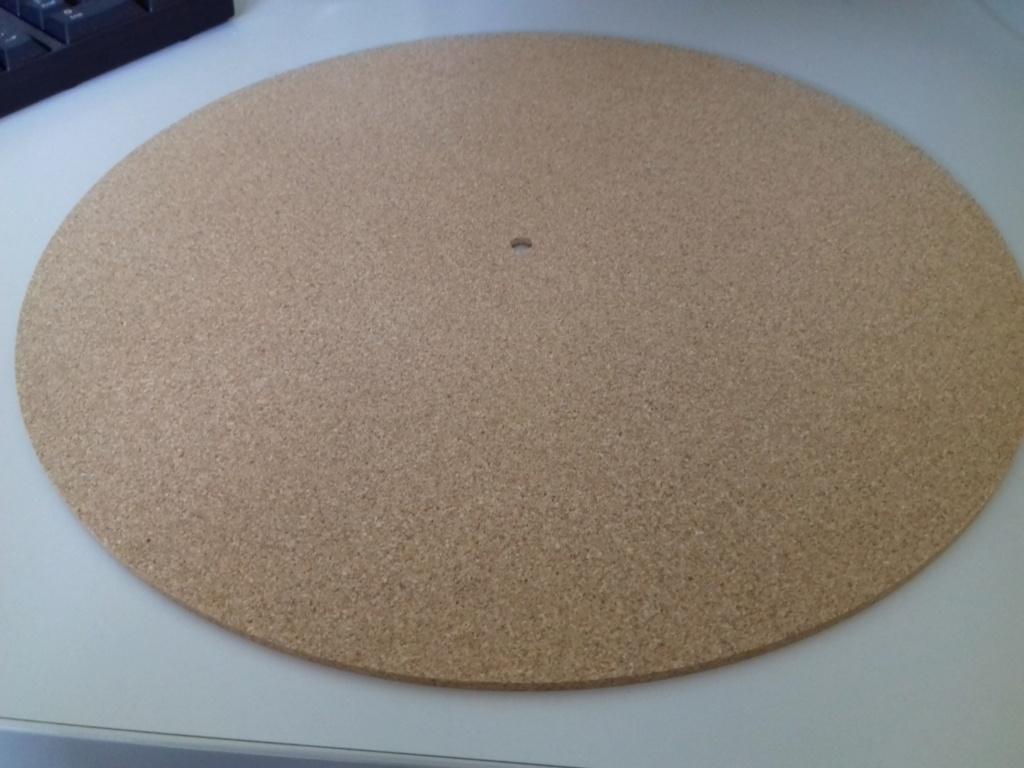 tapete gira discos cortiça 20210511