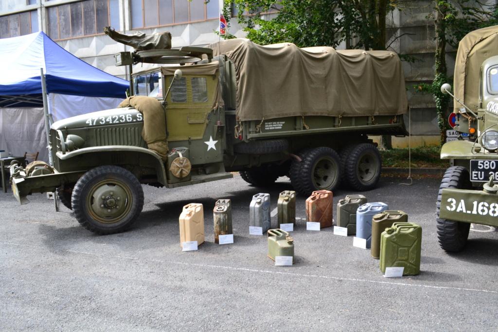 FORUM DES ASSOCIATIONS à CHATEAUROUX 08_cop10