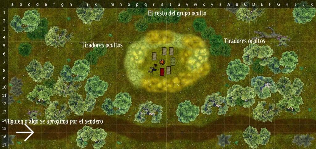 La sombra y la bestia (Primera sesión) - Página 2 Mapa_a11