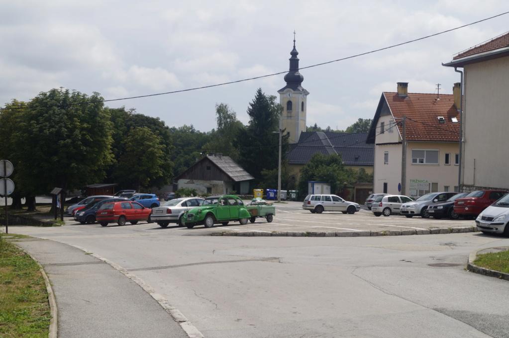Retour de la Mondiale 2019 en Croatie à Samobor. - Page 3 _dsc0011