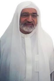 رسالة من الشيخ سارية الرفاعي إلى بشار A7403410