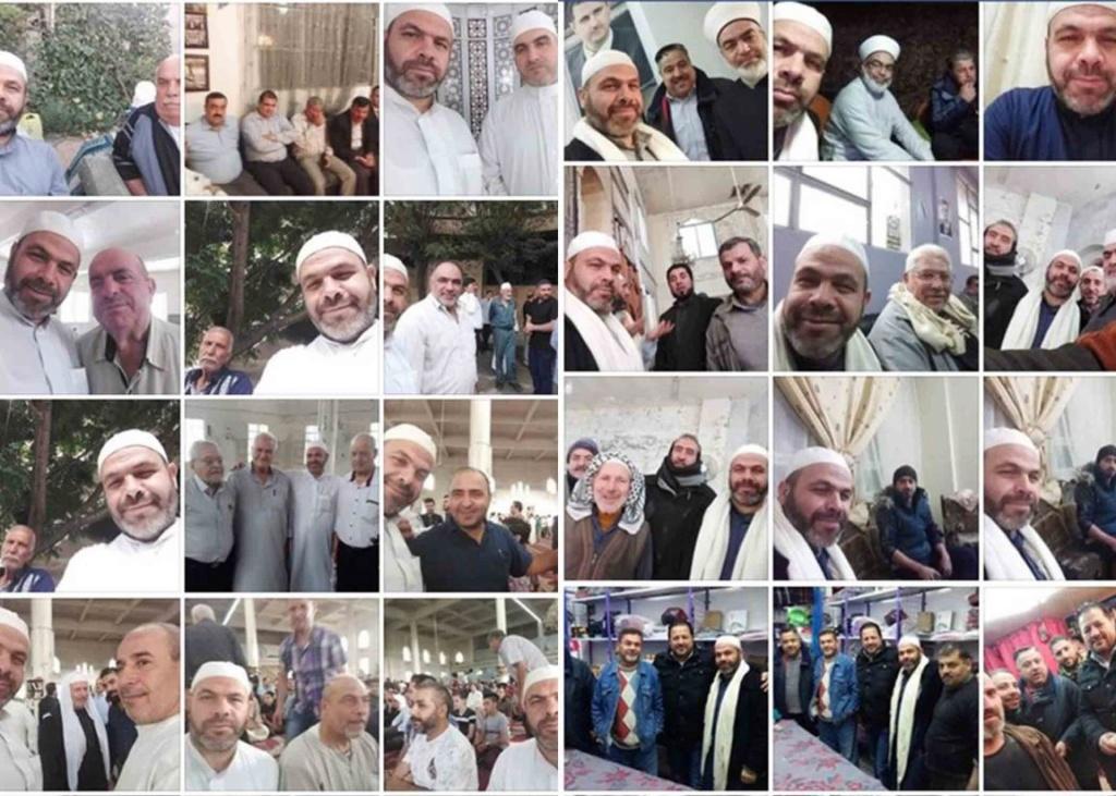 عراب المصالحات الشيخ سيلفي بيد المخابرات E30cb010