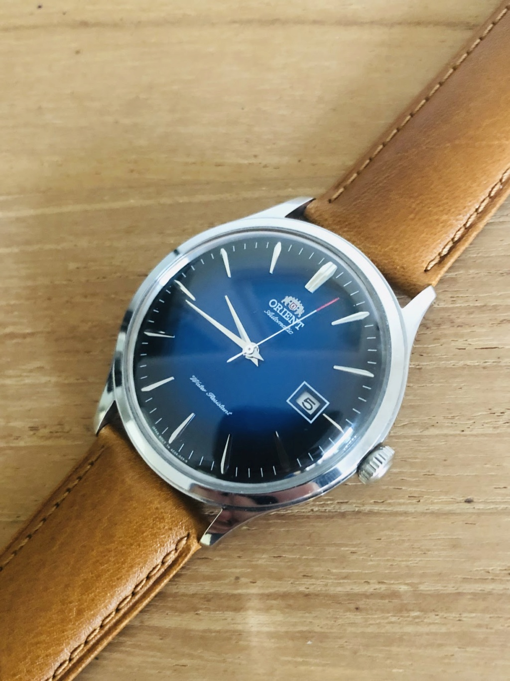 creationwatches - orient bambino V4 - Page 23 Img_1012