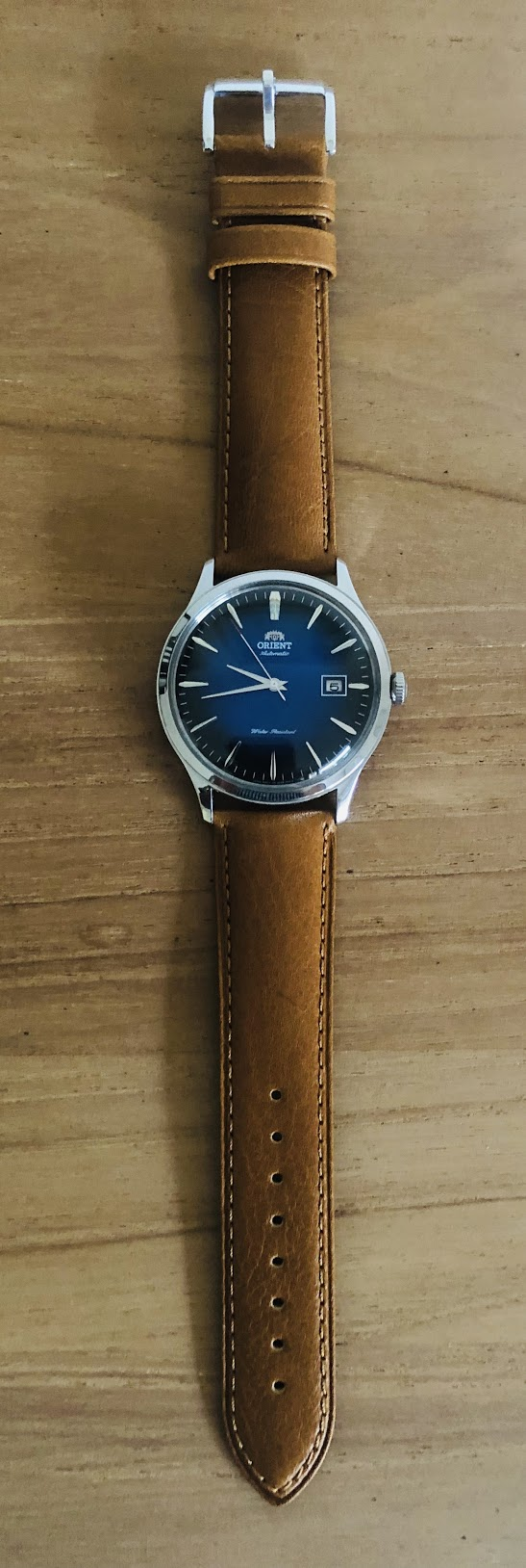 creationwatches - orient bambino V4 - Page 23 Img_1014