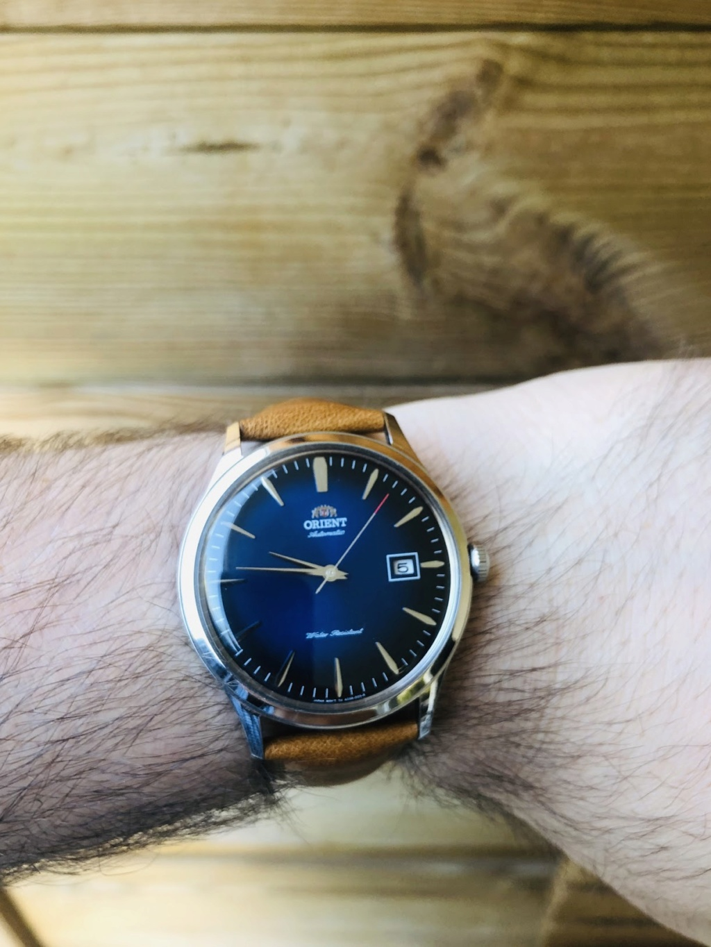 creationwatches - orient bambino V4 - Page 23 Img_1015