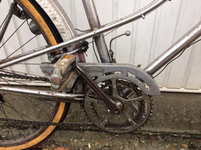 vélo cazenave Img_6512