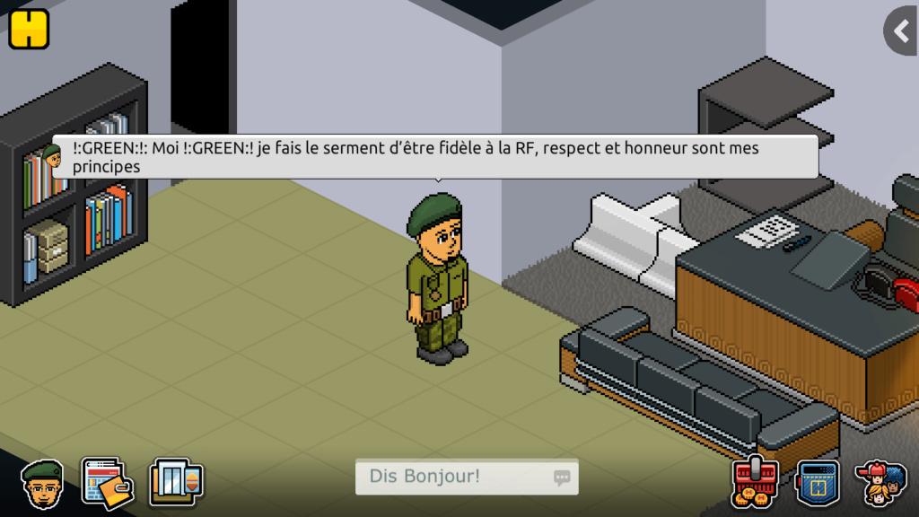 [C.M] C.V de !:GREEN:! 981c9510