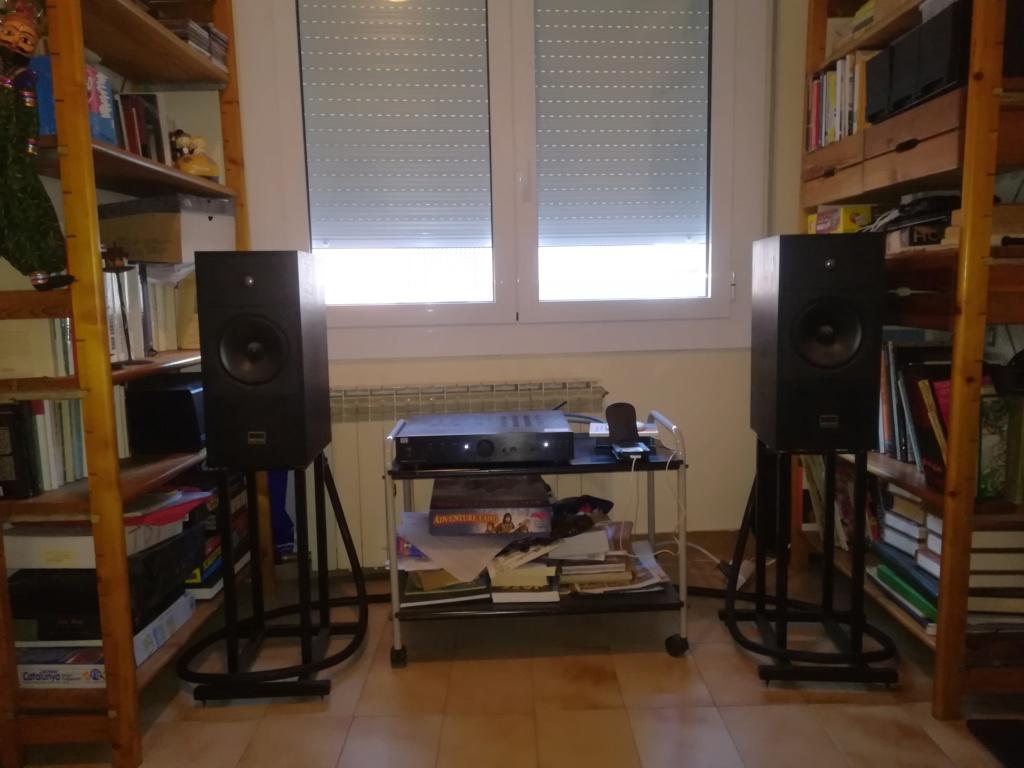 Recomendación cajas 300-400 € - Página 6 Img_2010