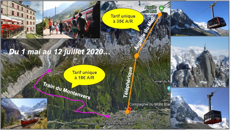 cham2000_station_de_ski Captur10